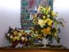 churchharvest5