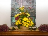 churchharvest6