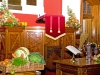 churchharvest8
