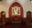 churchfacingpulpit