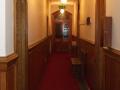 backcorridor1