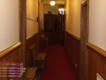 backcorridor2