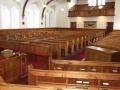 churchfromchoir