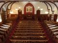 churchfromgallery