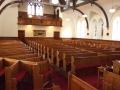churchfromtransept