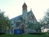 churchsignfront