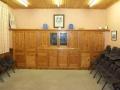 committeeroomcabinet