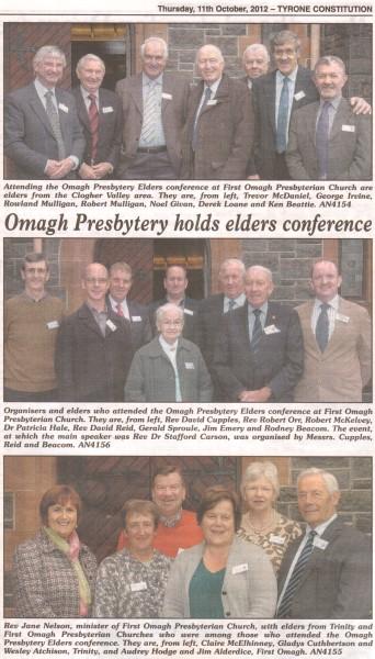 eldersconference-2012