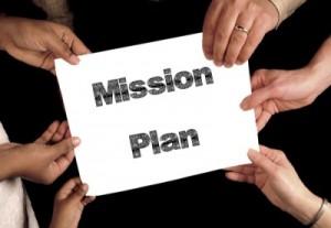 missionplan