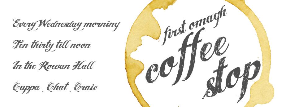 2 Coffee