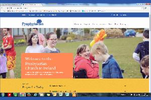 PCI Website