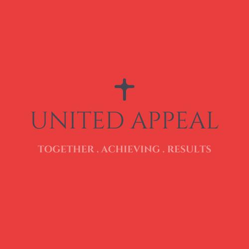 Sunday Morning Worship (United Appeal)
