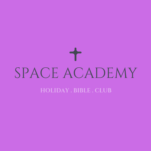 Holiday Bible Club Service