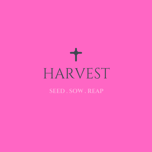Harvest Thanksgiving Service