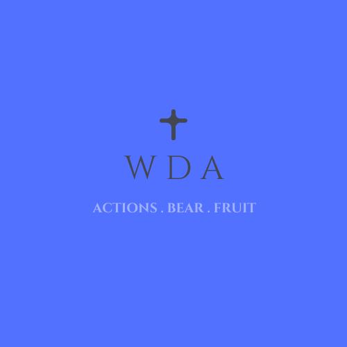 Sunday Morning Worship (WDA)