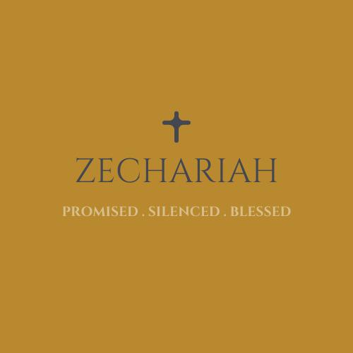 Sunday Morning Worship (Gift Day)
